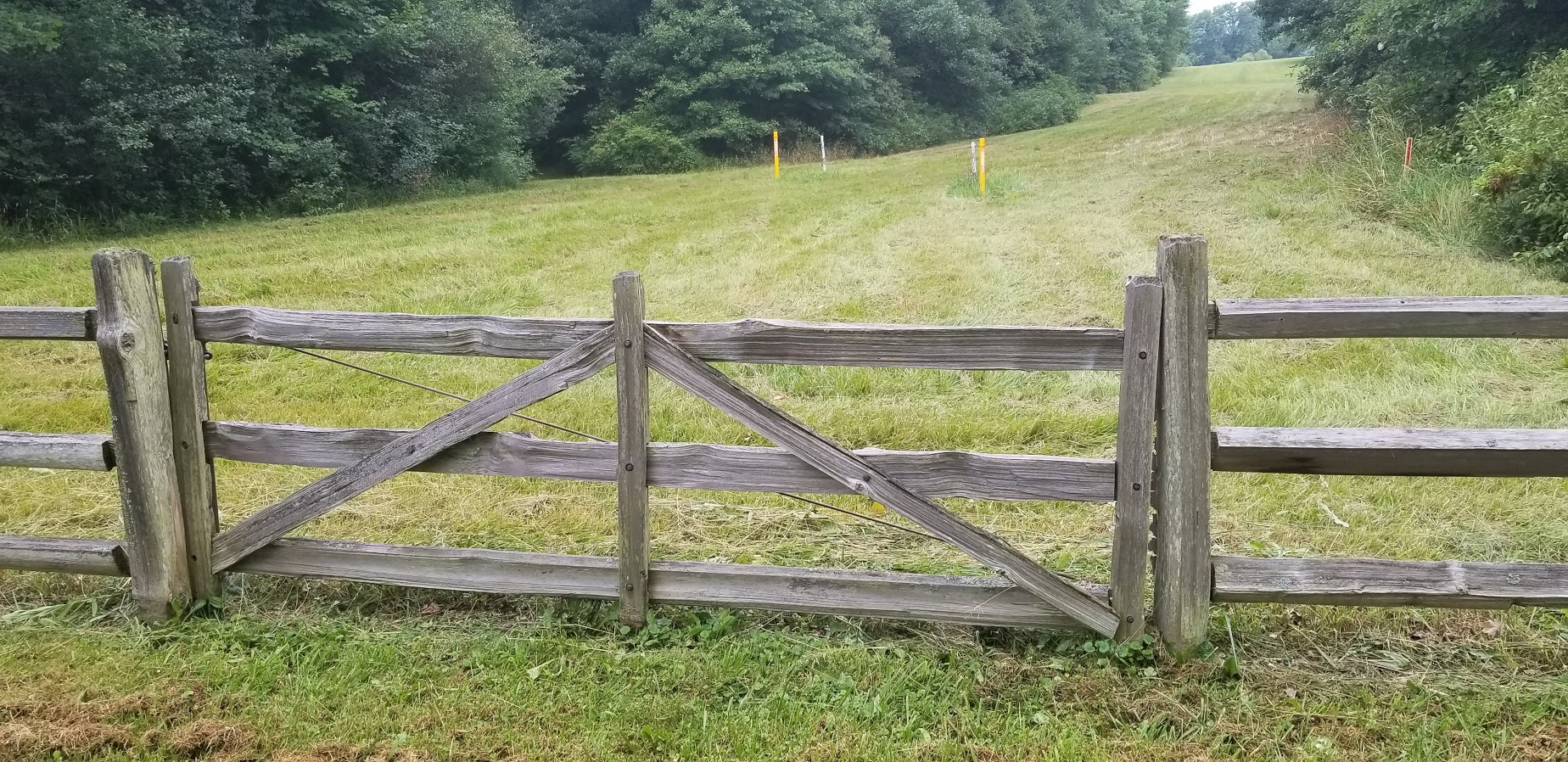 Fence How To Hoover Fence Company Blog